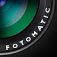 Fotomatic photo browsing app