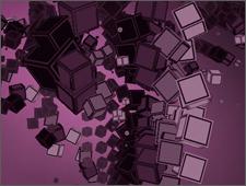 aeon digital art screenshot